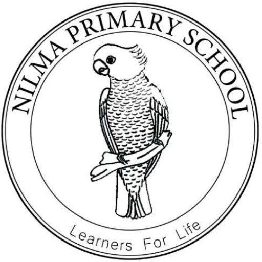 Nilma Primary School